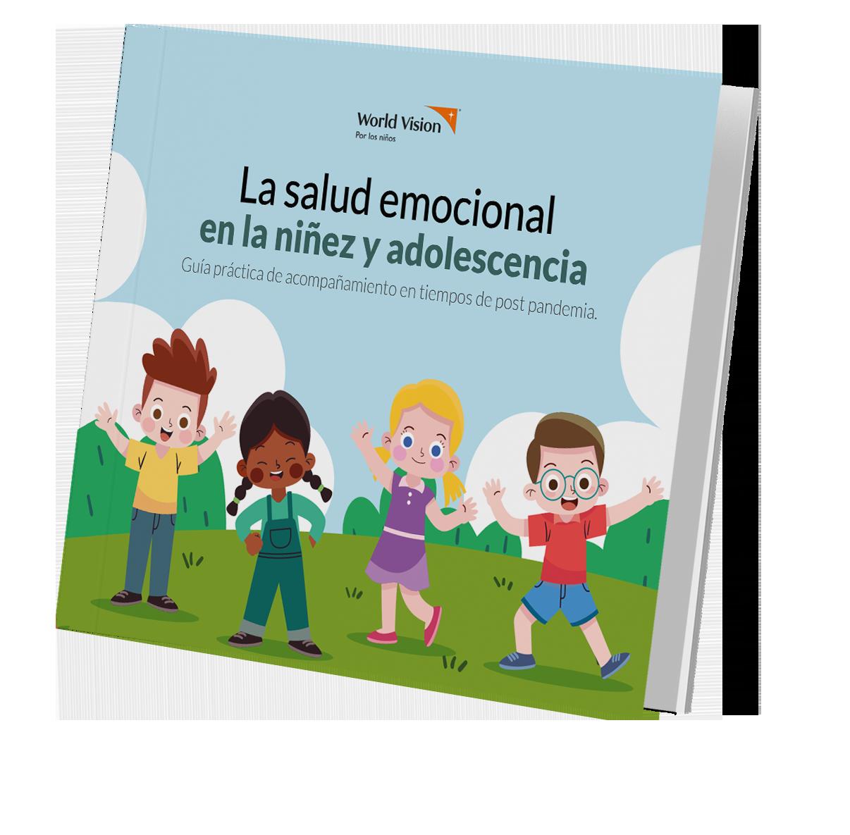 Ebook-La-salud-emocional-en-los-niños-1