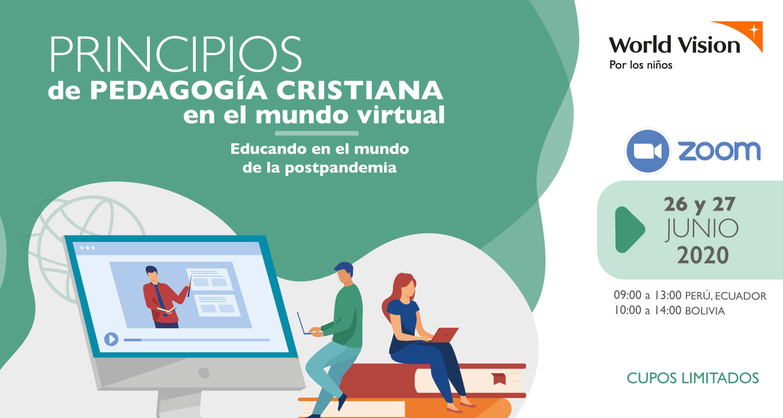 Pedagogía-Cristiana-LP01